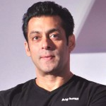 Salman Khan Shooting In Uttar Pradesh