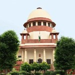 Supreme Court's order to Subrata roy