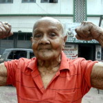 manohar aich passed away