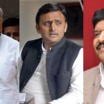 shivpal lost his power in cabinet