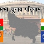 rajyasabha election result UP