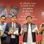 Book Launched