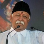 All India Ulema Council questioned RSS