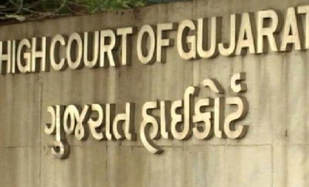 gujrat-high-court