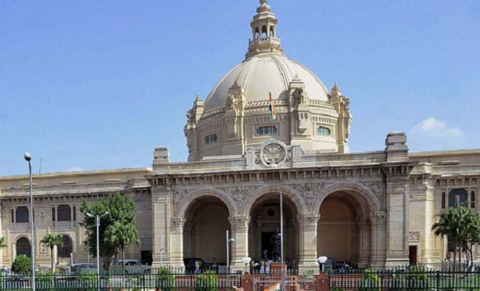assembly winter session second day