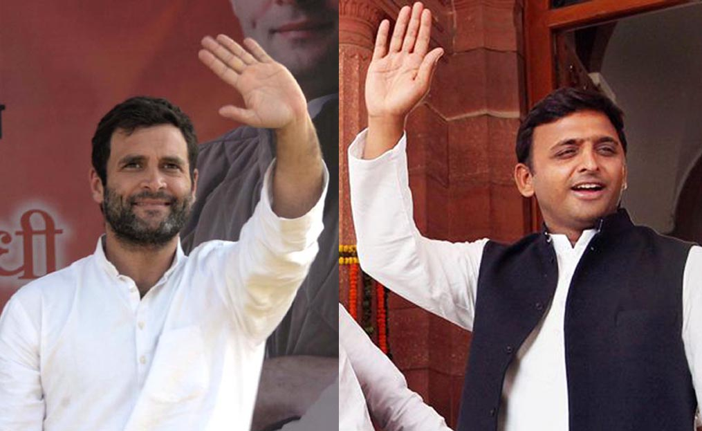 sp congress alliance announcement