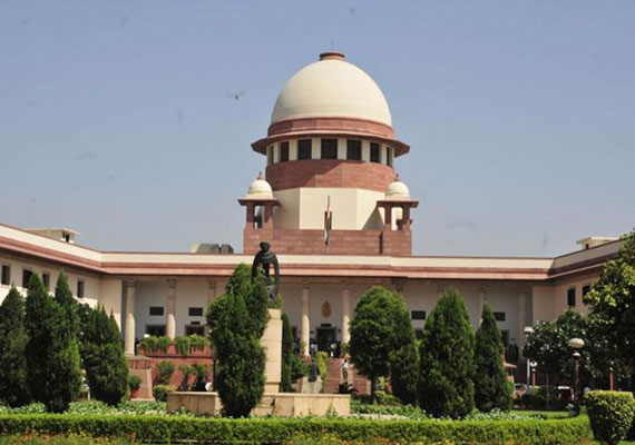 Image result for highcourt