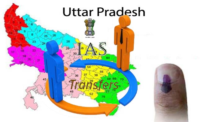 ias transfer in up