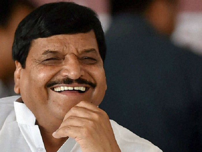 shivpal yadav replies akhilesh yadav