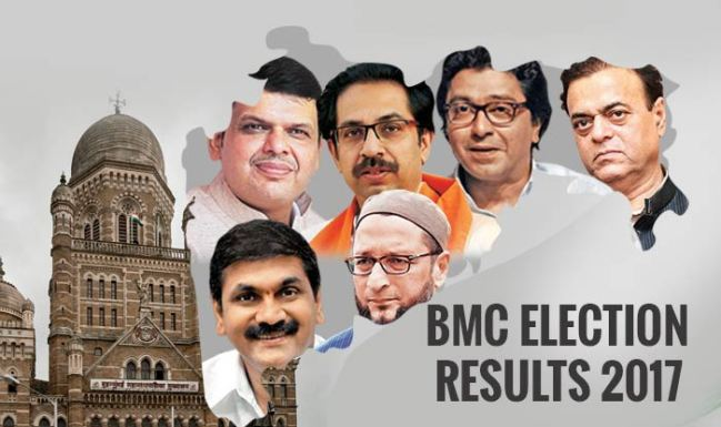 BMC-Election-Results-2017