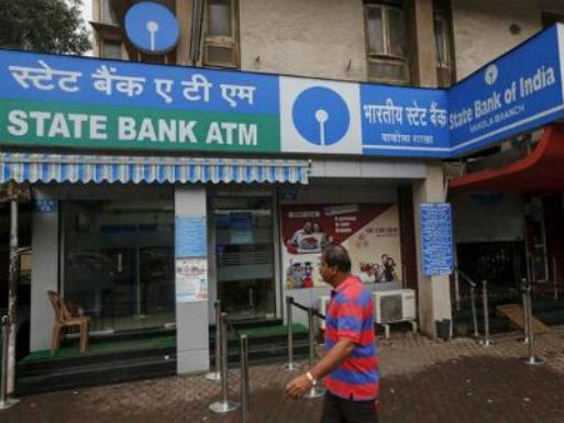 bank closed for 3 days