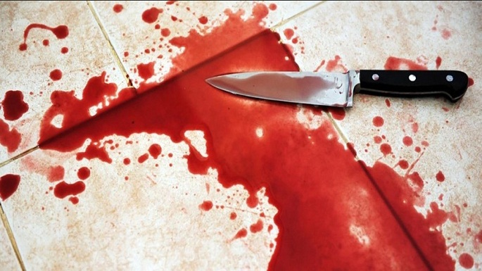 murder in hyderabad