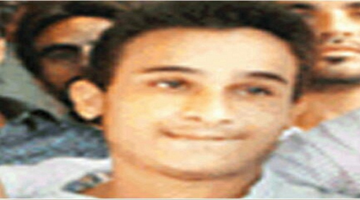 kidnapping mastermind turns out to be son of up police retaired pac cmmandant meerut
