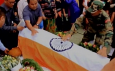 nagaland encounter martyr