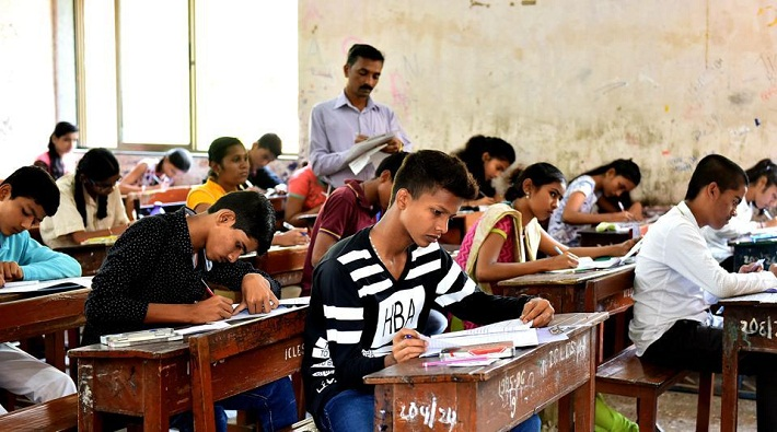 up board result 2017 high school and intermediate exam results announced tomorrow