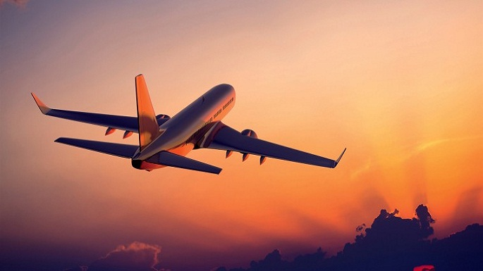 vip protocols for private airlines
