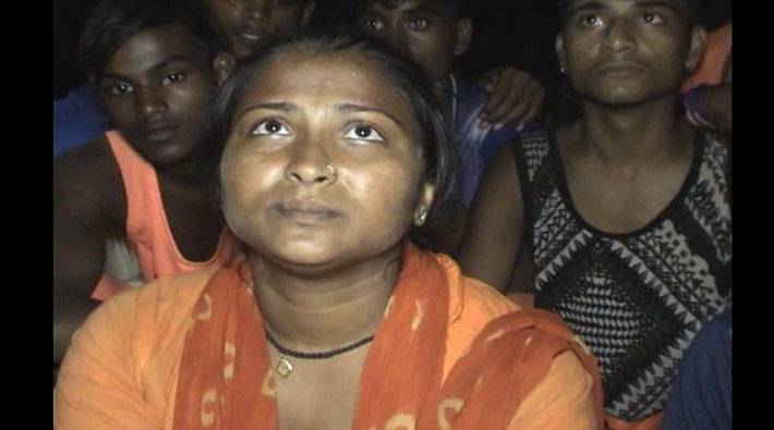 6 member of a family missing returning with kanwar yatra from haridwar