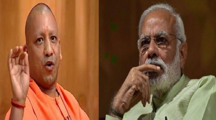 central government withdraws security of many ministers and mla of up