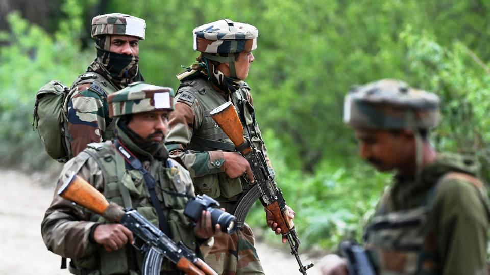Indian Army condemned Pakistan for Ceasefire!