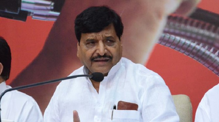 shivpal yadav statement on getting petn explosive in assembly