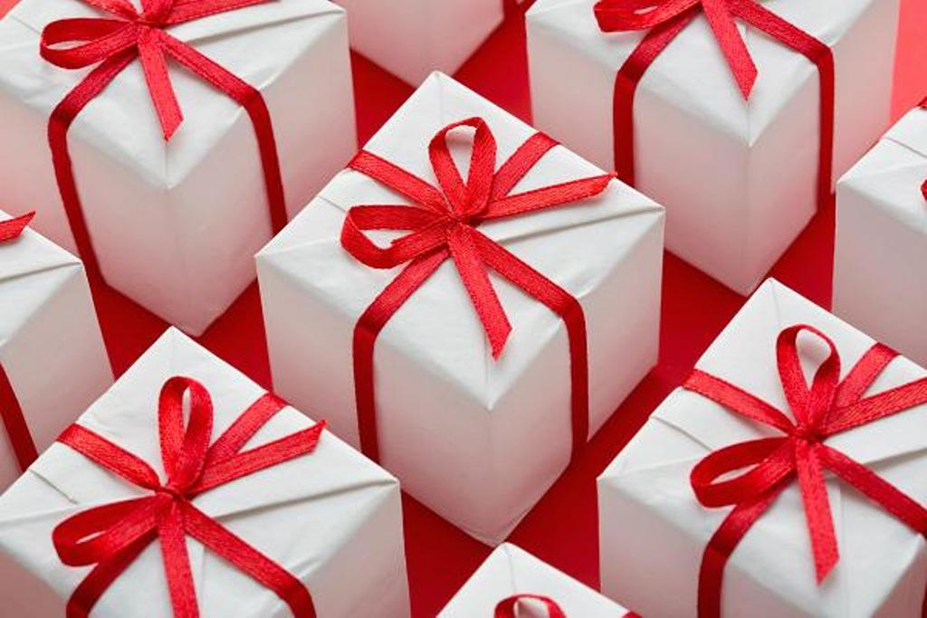 Read how to pick the right gift!