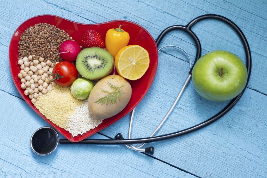 Too much of good cholesterol bad for your health: Study