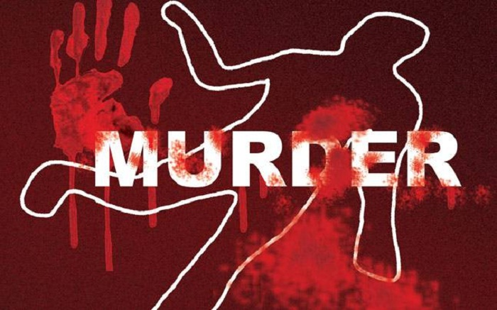 Dalit minor girl murdered