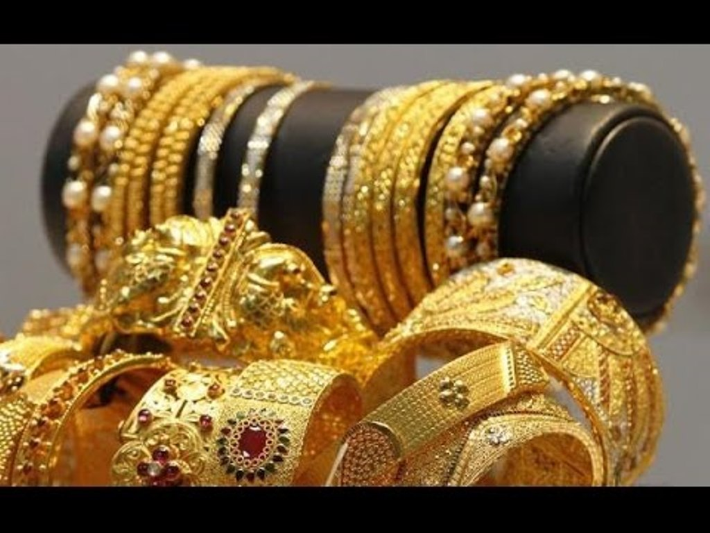 Read how to maintain your jewellery
