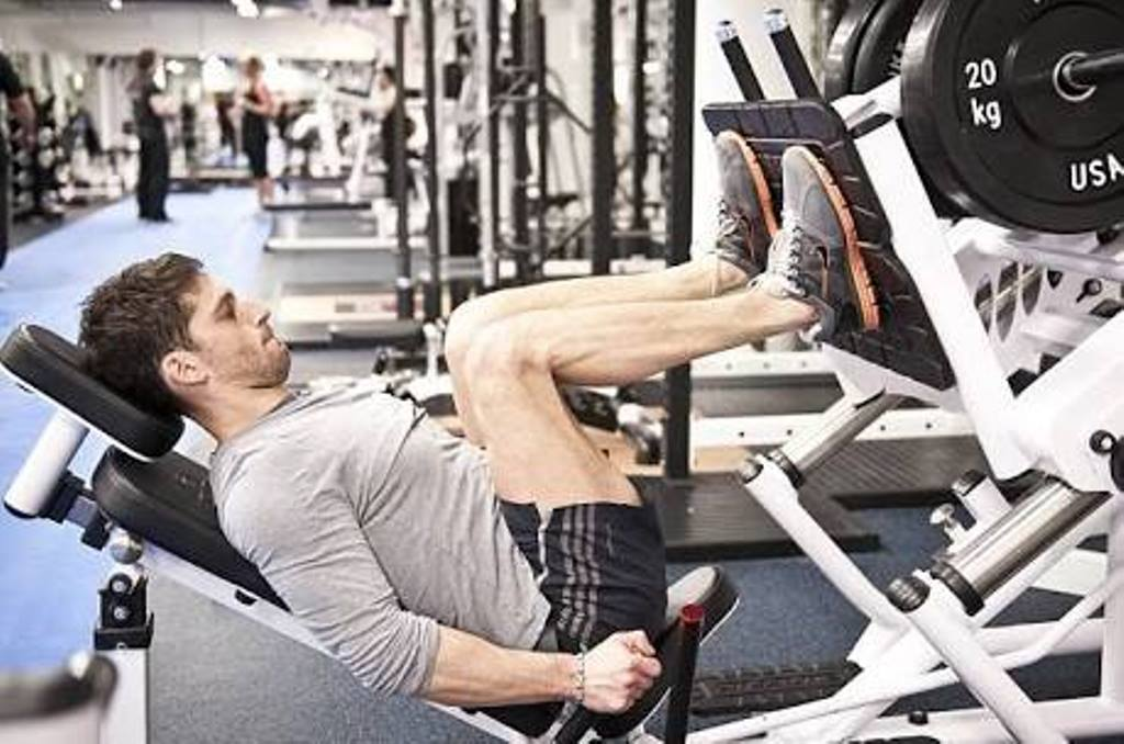 Excess workout, steroids leading to infertility among  men