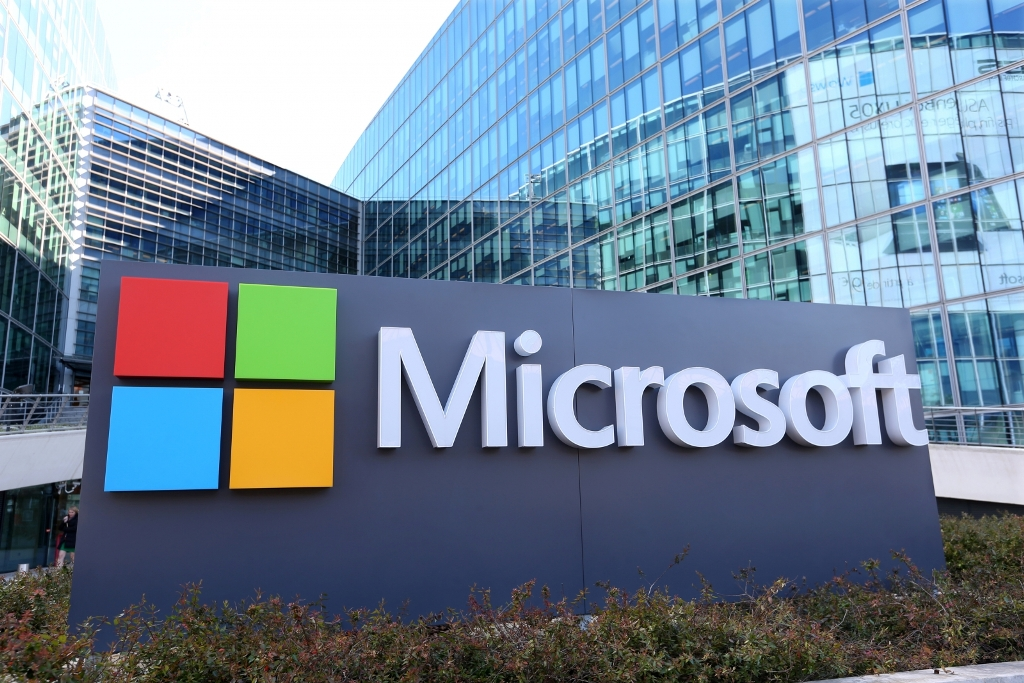 Top Microsoft executive Makarand Joshi joins Citrix as Country Head