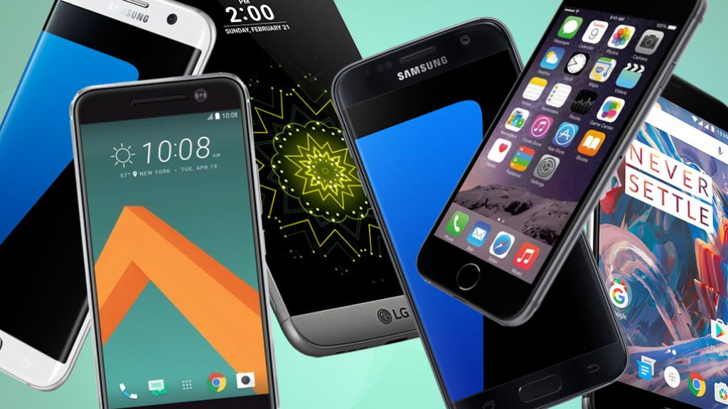 Smartphones rendering Youngsters lonely and upset!