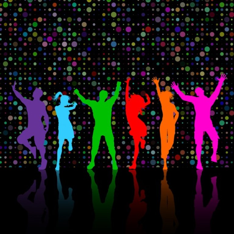 Dancing to your favourite beats may reverse signs of ageing