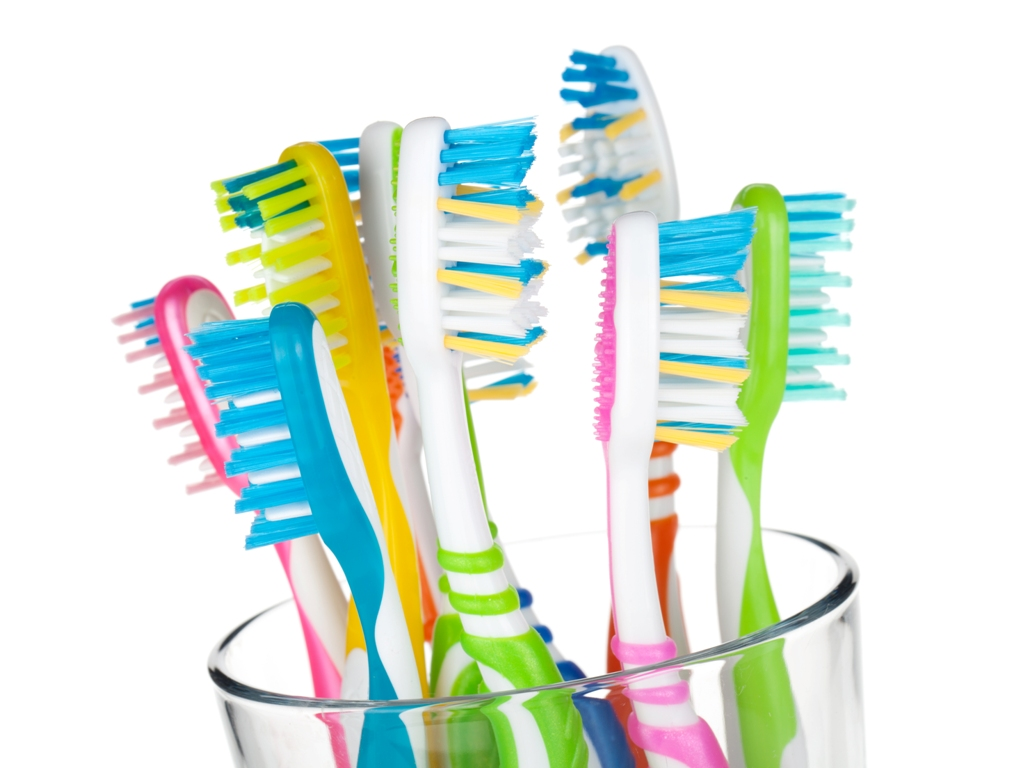 Precautions to avoid dental issues