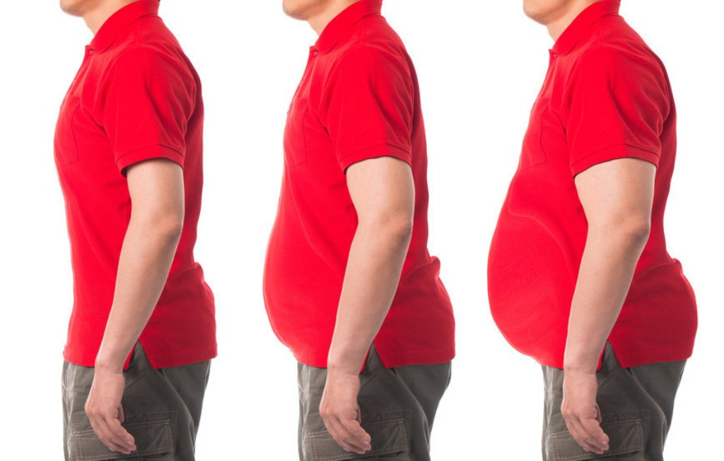Fat may affect cancer development