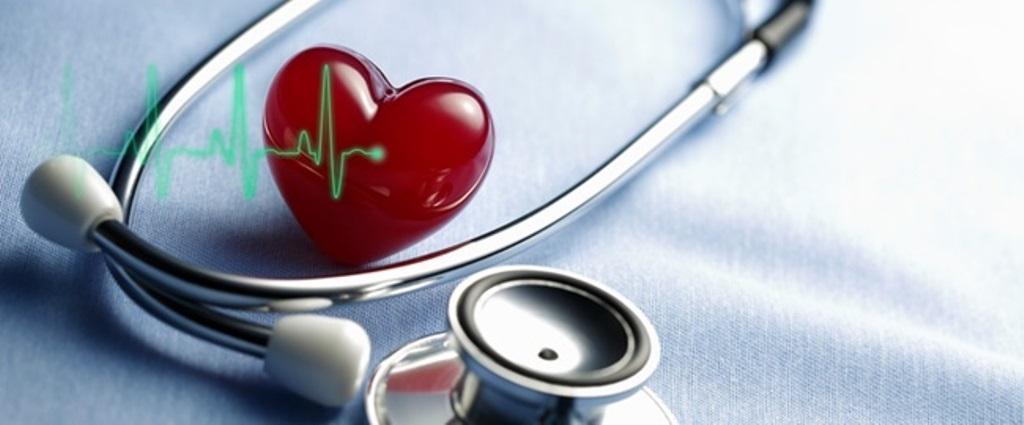 Higher manganese levels may cause fatal heart infection