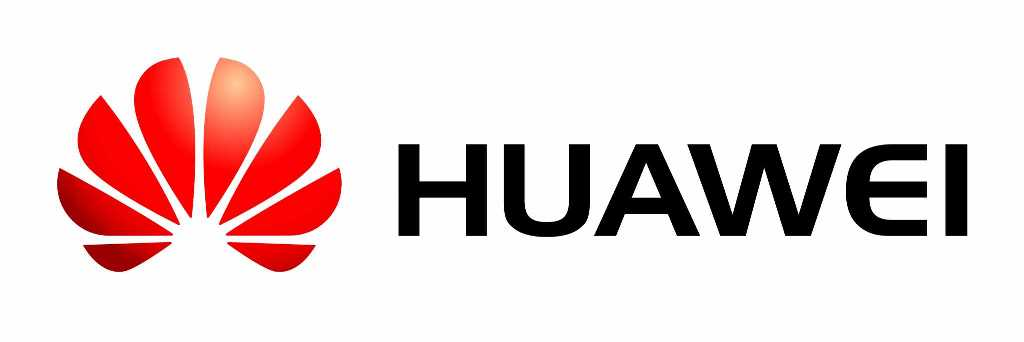 Huawei aims to make India 5G-ready