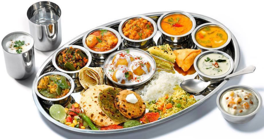 Navratri 2017: Healthy and tasty options for you