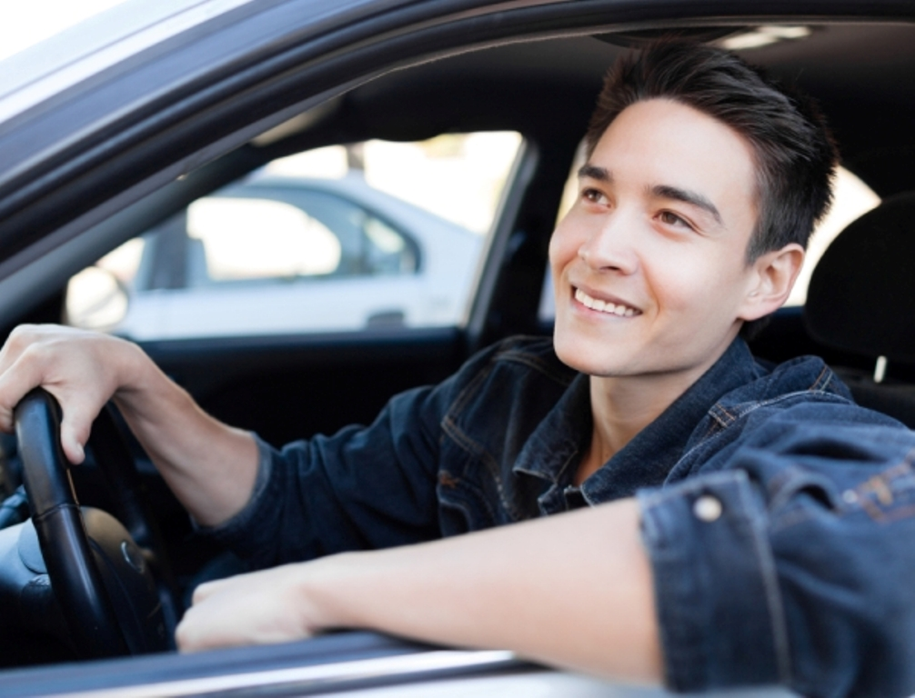 While driving Day-dreaming is common indrivers