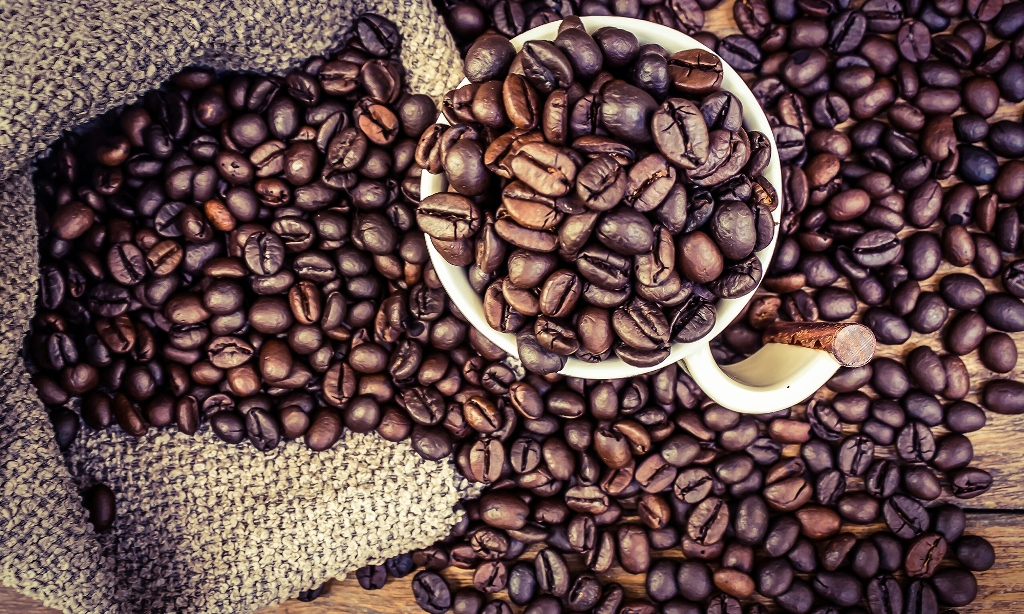 Coffee may not help relieve Parkinson