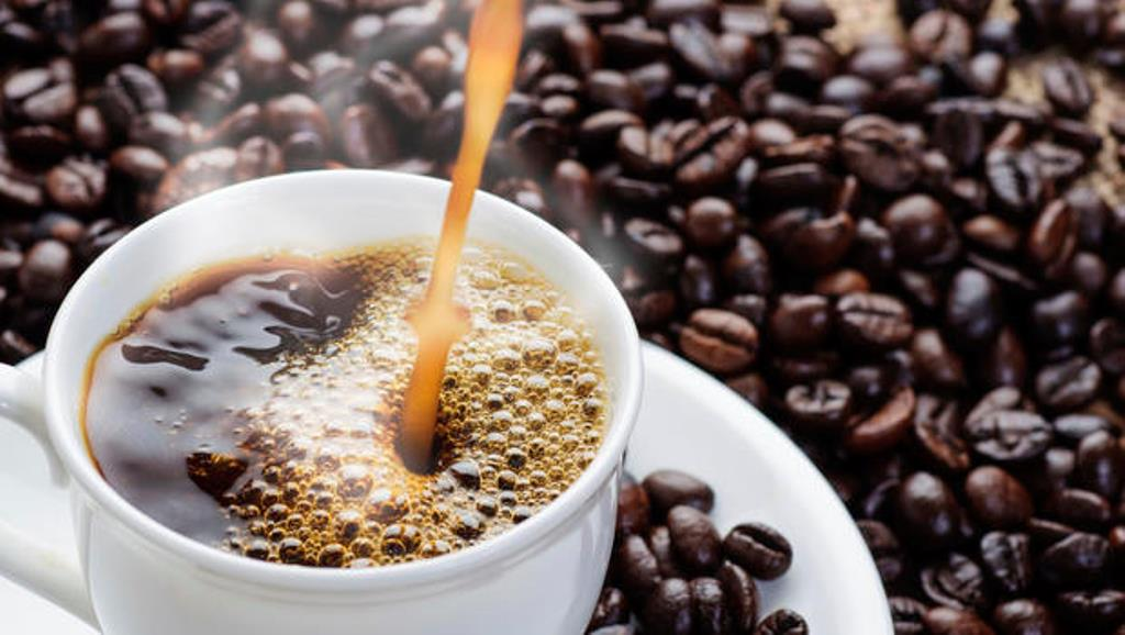 Caffeine may lower death risk in diabetic women