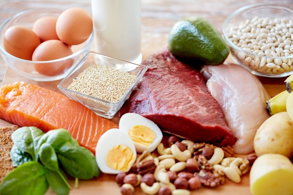 Eating meat increases diabetes risk: Study