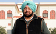 punjab aap leader detained