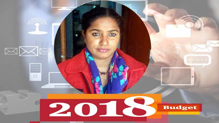 aam budget 2018 reaction-5
