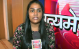 15 year old swadha made film director of la martiniere lucknow