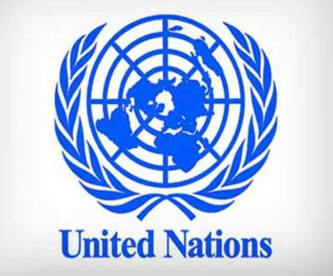united-nations-blacklisted-myanmar-army-in-case-of-sexual-violence