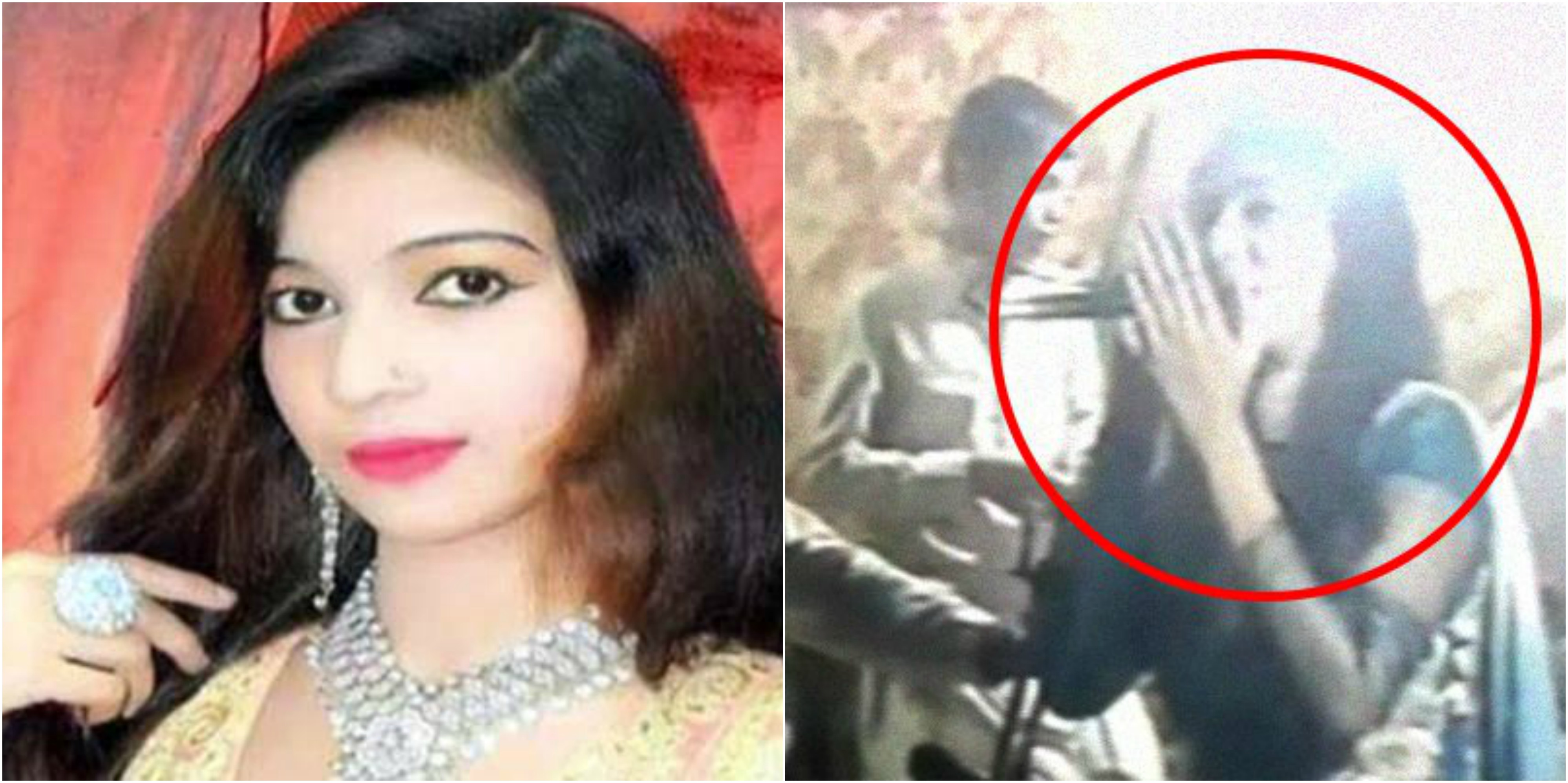 pakistani-singer-shot-dead-after-she-refused-to-stand-while-performing