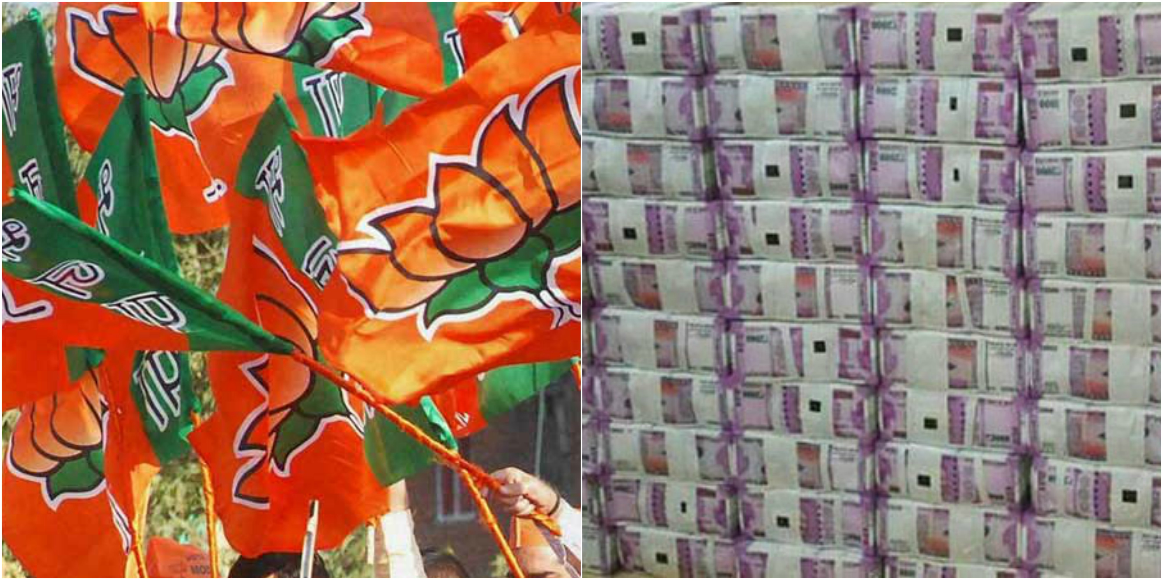 bjp-is-richest-national-party-with-1034-crore-income