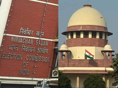 election commission -supported-one-candidate-one-seat-formula-in-sc