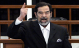 iraq dictator saddam-husseins-mystery over his resting-place