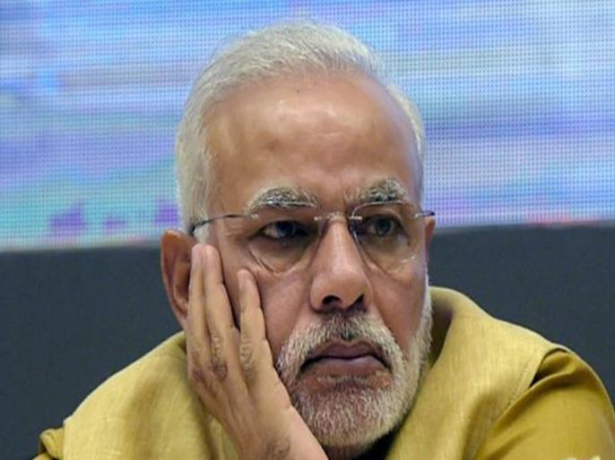 academicians-wrote-open-letter-to-pm-modi-on-rape-cases-in-India